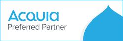 acquia-preferred-partner
